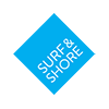 Surf and Shore PT
